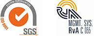Logo sgs mgmt